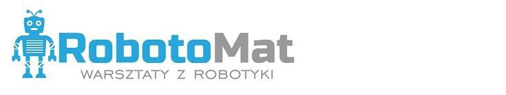 RobotoMat – Warsztaty z Robotyki